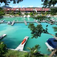 Eden Island Apartment Citronelle, hotel in Eden Island