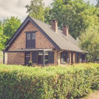 Landhuisjes Bij De Wouterbron