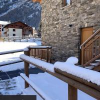 Zitelli Aosta