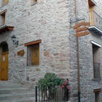 L' Artesà Turisme Rural, hotel in Eslida