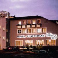 Airport Hotel Filder Post, Hotel in der Nähe vom Flughafen Stuttgart - STR, Stuttgart