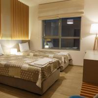 Hotel Frigopan