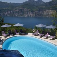 Hotel Querceto Wellness & Spa