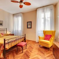 Formosa 5193 apartment