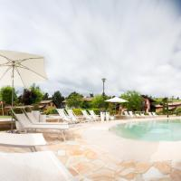Beautiful Home in San Severino Marche with Pool