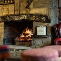 The Heath Inn