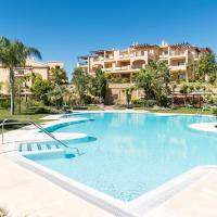 Quartiers Marbella Apartments