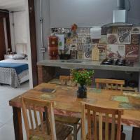 Studio House Living