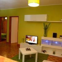 Apartamentos Serra da Estrela