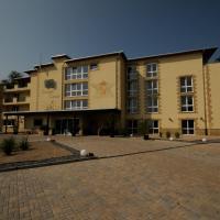 Seehotel Europa, Hotel in Schwanau