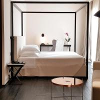 Terme di Relilax Boutique Hotel & Spa, hotell i Montegrotto Terme