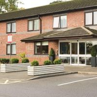 Days Inn Corley - Nec (M6), hotel in Coventry