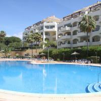 Marbella Hacienda Playa