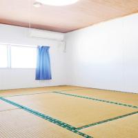 Hoshi sunasou / Vacation STAY 9250