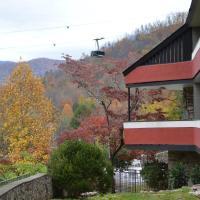 Chalet Inn