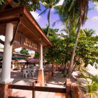 MiraMare Resort Koh Samui, hotel in Lamai