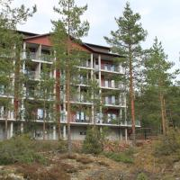 Aparthotel Simpsiönkullas