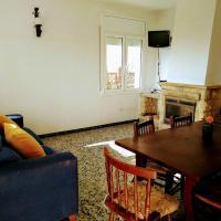 Estancia Rural Tranquila, hotel en Lliçà d'Amunt