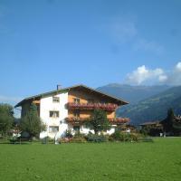 Lippnerhof, hotel in Aschau