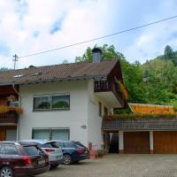 Haus Brengartner