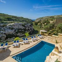 Viewpoint Boutique Living, hotel in Xlendi
