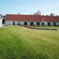 Araslöv Golf & Resort, hotell i Kristianstad