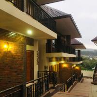Pinn Pinn Kalaw Hotel, hotel in Kalaw