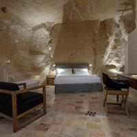 Conche Luxury Retreat