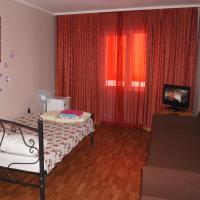 Apartment Briz
