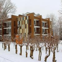 Park Hotel Akter Ruza