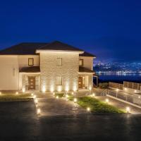 La Suite Boutique Hotel & Spa, hotel in Ioannina