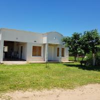 Rancho Aparte, hotel in Ituzaingó
