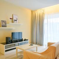 Cozy Studio Near Subang Airport, hotel near Sultan Abdul Aziz Shah Airport - SZB, Petaling Jaya