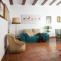Las 9 Candelas, hotel in Yecla