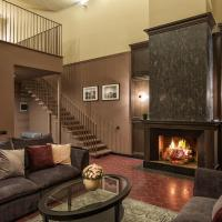 Art Village Club
