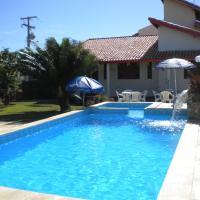casa em Vilas do Jacuípe