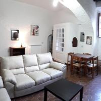 A casa di Lino, hotel in Sermoneta