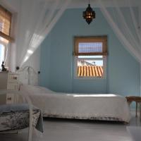 Silves Historical House, hotel en Silves