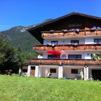 Haus Zillertal am Achensee, Hotel in Maurach