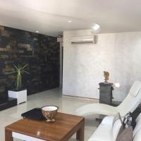 Luxury apartment Casa