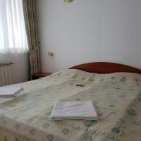 Guest House Karov - 2 Stars, hotel in Chepelare