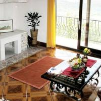 Holiday home Casasmilla