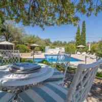 Farm of Dreams Algarve, hotel em Almancil