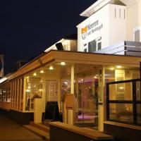 Heeren van Noortwyck โรงแรมในนอร์ดแว็กอานเซ