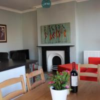 Georgian Town Apartment, hotel in Oswestry