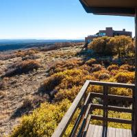 Far View Lodge, Hotel in Mesa Verde National Park