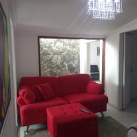 Residencial EL - shadai, hotel near Porto Seguro Airport - BPS, Porto Seguro