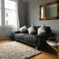 Cosy Home in Polwarth
