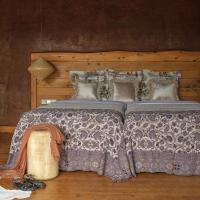 Olengoti Eco Safari Camp, hotel in Talek