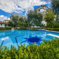 Sorrento Pool&Suites